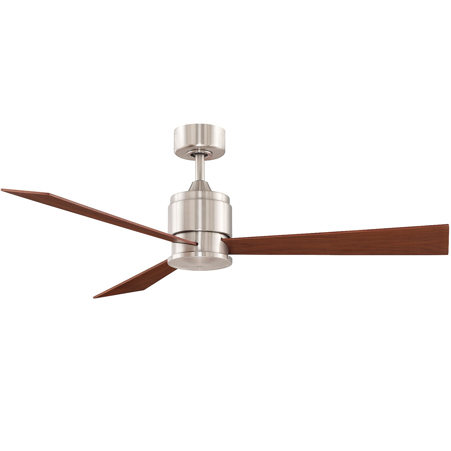 zonix ceiling fan photo - 9